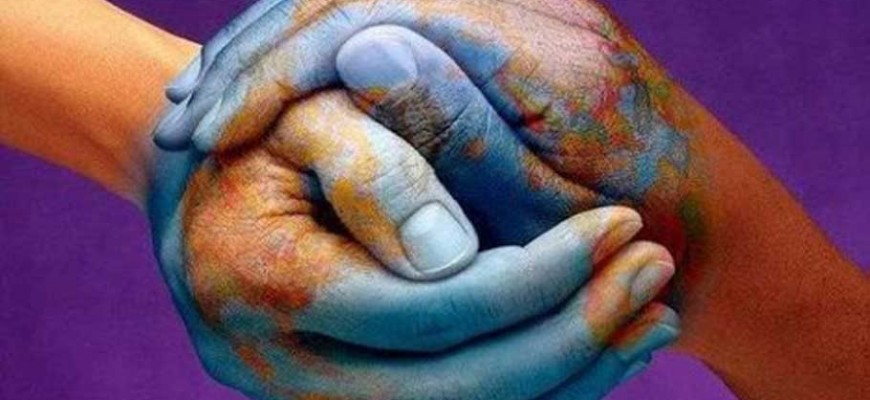 holding-hands-peace-planet-earth-pa